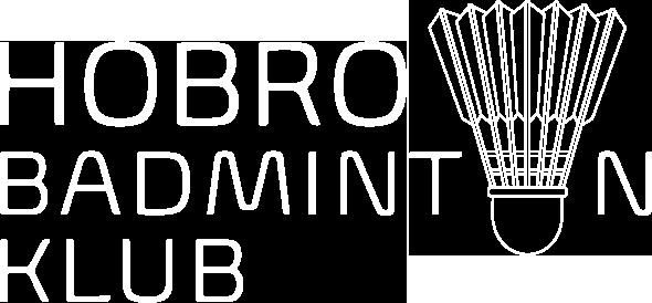 Hobro Badmintonklub